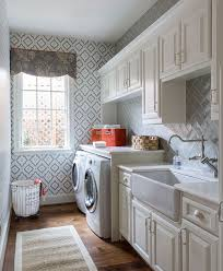 laundry room design interior design ideas home bunch