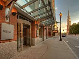 Lawrence Ma Zip Code Map by Find Lawrence Hotels Top 25 Hotels In Lawrence Ma By Ihg