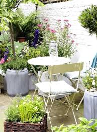 courtyard garden design ideas pictures exhort me 91 magazine issue 6 dig for vintage vintage style garden by