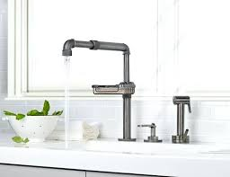 best kitchen faucet for the money steunk kitchen faucet best kitchen faucets we like images on