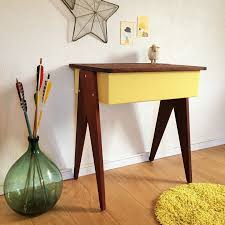ancien bureau d 馗olier bureau d 馗olier vintage 100 images how we hire careers the