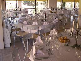 lieu pour mariage un lieu superbe pour votre mariage près de marseille proposé par