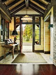 Rustic Western Home Decor by Easy Ways To Incorporate Rustic Western Décor Into Your Home