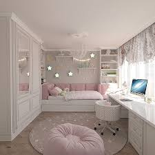 deco chambre shabby shabby to chic designs awesome 35 idées déco shabby chic pour une