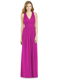 after six bridesmaid dresses 43 best after six bridesmaids images on after six the