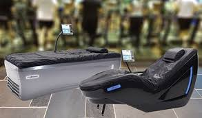 Hydromassage Bed For Sale Bedding Alluring Hydromassage Bed Hydromassage Lounge Tilejpg