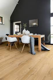 sol stratifié pour cuisine sol stratifié impressive chêne naturel lame 19 x 138 cm