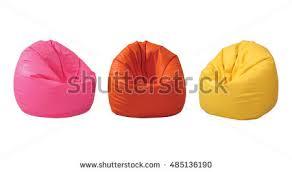 bean bag stock images royalty free images u0026 vectors shutterstock