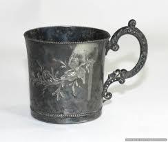 really cool mugs yard estate sale finds archives vintagesouthernpicks com
