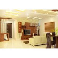 home interior design consultants authentic and dependable home design consultants in pune home