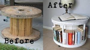 home decor ideas with waste ideas for home fitcrushnyc com