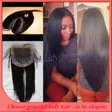 the best sew in human hair 28 best lace closure images on pinterest hair stores lace