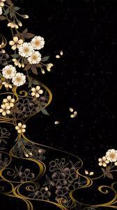 cute halloween phone wallpapers 411 best wallpaper images on pinterest wallpaper backgrounds