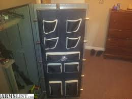 gun cabinets at gander mountain gun safe cabinet deals holidays 2013 deals tips discussions