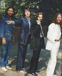 Beatles Halloween Costumes Rare Photos Haven U0027t