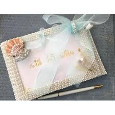 quinceanera guest book quinceanera guestbooks quinceanera guest book and pen britva club