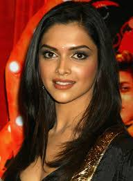 hairstyles for oily black hair popular hollywood and bollywood hairstyles