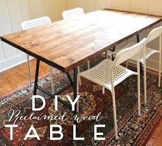 dining room table decorations ideas free simple dining room table plans diy with leaves ideas designs