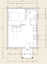 log cabin blue prints exclusive inspiration blueprints for log homes 10 the liberty home