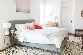 bedroom wooden ceiling bedroom simple boho bedrooms wooden