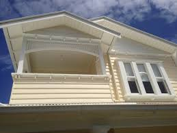 house painting tips 7 tips for exterior painting melbourne mj harris painting