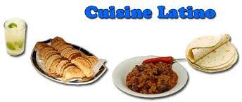 recettes de cuisine cuisine recettes de cuisine américaines