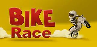 دانلود بازی موتورسواری Bike Race Pro by T. F. Games v2.5.1 برای آندروید