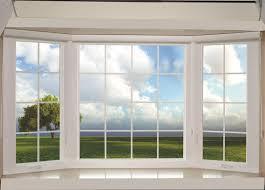 starmark windows long island ny long island replacement windows