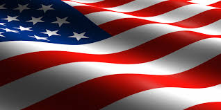 Veterans Flag Depot Why Veterans Should Not Reintegrate Back Into Society