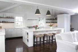 home styles nantucket kitchen island nantucket kitchen island home styles set with granite top canada
