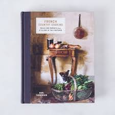 the best cookbooks to gift to wanderlusting cooks u2014 one table
