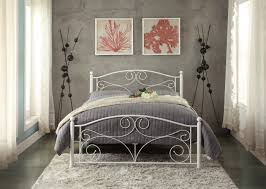 Leirvik Bed Frame Reviews Suitable And Beautiful Leirvik Bed Frame Bven Boutique Bven