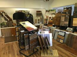flooring fort myers