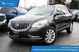 used lexus for sale vancouver island used buick enclave for sale abbotsford bc cargurus
