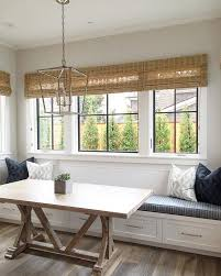 best 25 kitchen nook bench ideas on pinterest breakfast nook