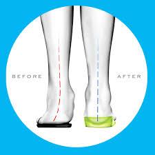 s boots plantar fasciitis plantar fasciitis vionic shoes