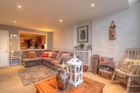livingroom guernsey guernsey property experts sarnia estate agents