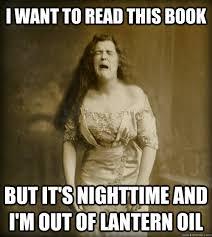 Quick Meme Creator - 1890s problems memes quickmeme vintage pinterest problem