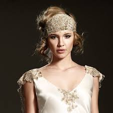 roaring twenties hair styles for women with long hair 1920 long hair google search bm party hair pinterest