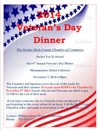 invitation to media to cover an event welcome to hyde county north carolina