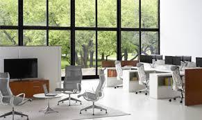 Office Furniture Warehouse Miami by Corporate Design Choice Hermanmiller Krug Geiger Miami Fl