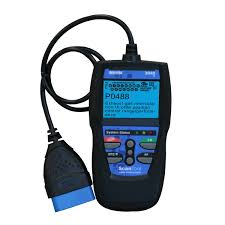 best obd2 scanner reviews 2016 car diagnostic tool