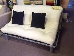 futon gold coast foam world
