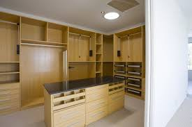 Cabinet Makers North Shore Dl Cabinetmaking Ltd Cabinet Makers East Tamaki Nocowboys