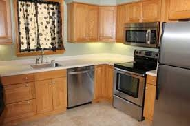 do i change the color of my kitchen cabinets