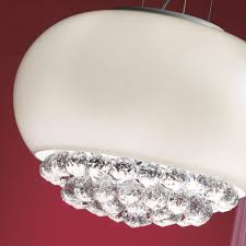 kitchen island ebay lighting modern white pendant light juliettes interiors