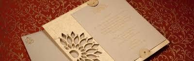 Weeding Cards Tamil Wedding Cards