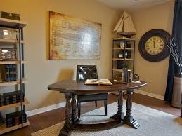 Corporate Office Decorating Ideas Office 16 Home Physician Professional Office Decor Ideas My