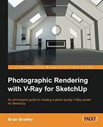 amazon com v ray my way a practical designer u0027s guide to creating