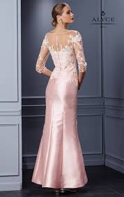 alyce paris 29763 dress missesdressy com
